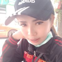 Photo 57471 for Thassanee - Thai Romances Online Dating in Thailand