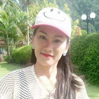 Photo 57473 for Rungaren - Thai Romances Online Dating in Thailand