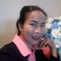 Photo 58199 for Praphaporn - Thai Romances Online Dating in Thailand