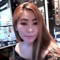 Photo 57506 for Supeeyangkatok - Thai Romances Online Dating in Thailand