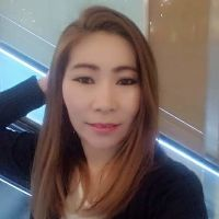 Photo 57507 for Supeeyangkatok - Thai Romances Online Dating in Thailand
