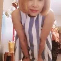 Photo 57523 for Ratsanee - Thai Romances Online Dating in Thailand