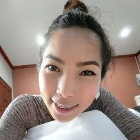 Foto 57524 para Pattyladyboy - Thai Romances Online Dating in Thailand