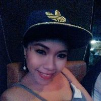 Photo 57526 for Fernly3735 - Thai Romances Online Dating in Thailand