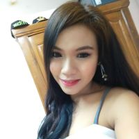 Photo 57527 for Fernly3735 - Thai Romances Online Dating in Thailand