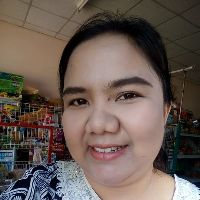 Photo 57535 for Pui_1984 - Thai Romances Online Dating in Thailand