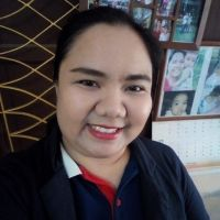 Photo 57536 for Pui_1984 - Thai Romances Online Dating in Thailand
