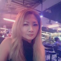 Photo 57612 for Nisi - Thai Romances Online Dating in Thailand
