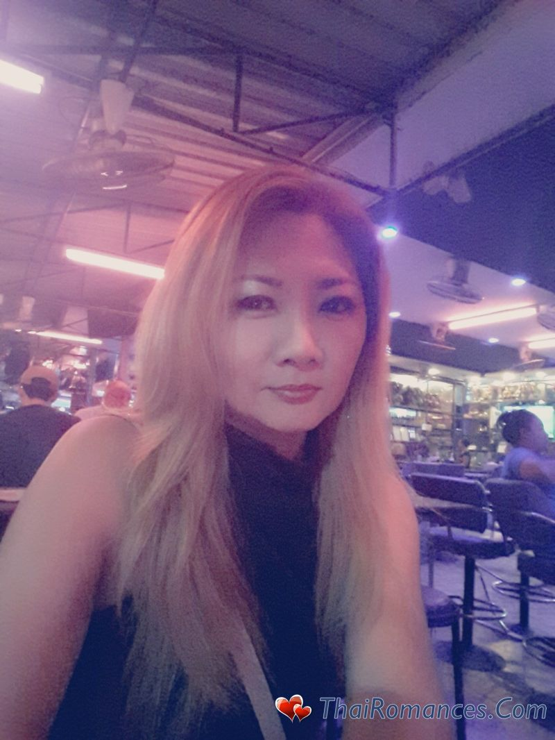 chon buri lesbian singles Browse profiles of member singles that have joined asian lesbian personals that are tagged with lgbt  female chon buri, thailand.