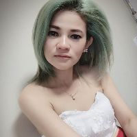 Photo 57628 for Nabi - Thai Romances Online Dating in Thailand
