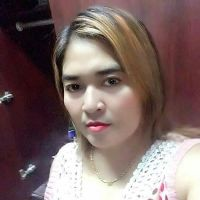 照片 58139 为 Akarapone - Thai Romances Online Dating in Thailand