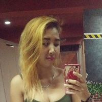 Photo 57670 for Sujitra2533 - Thai Romances Online Dating in Thailand