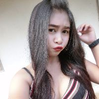 Foto 57674 para jajamii - Thai Romances Online Dating in Thailand