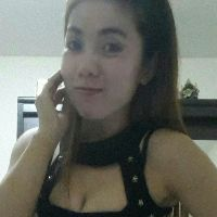 Photo 57707 for annniann99 - Thai Romances Online Dating in Thailand