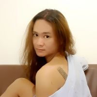Photo 86295 for Mints - Thai Romances Online Dating in Thailand