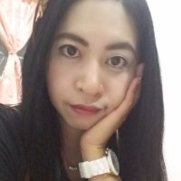 Photo 57782 for Thaniya - Thai Romances Online Dating in Thailand