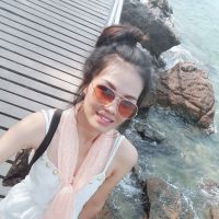 Photo 57787 for Nongnapat - Thai Romances Online Dating in Thailand