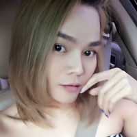 Photo 57826 for Pimpas - Thai Romances Online Dating in Thailand