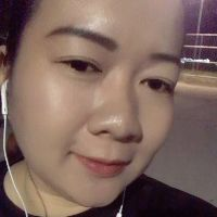 Photo 57839 for MaMaew - Thai Romances Online Dating in Thailand