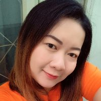 Photo 57840 for MaMaew - Thai Romances Online Dating in Thailand