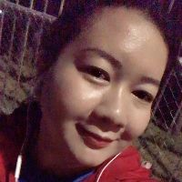 Photo 57842 for MaMaew - Thai Romances Online Dating in Thailand