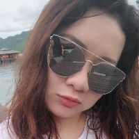 照片 57844 为 MaMaew - Thai Romances Online Dating in Thailand