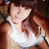 Photo 57879 for Eay168 - Thai Romances Online Dating in Thailand