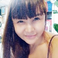 Photo 57882 for Eay168 - Thai Romances Online Dating in Thailand