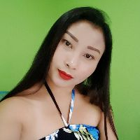 รูปถ่าย 57939 สำหรับ Annyttt - Thai Romances Online Dating in Thailand