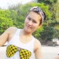 Photo 57966 for Siriluk - Thai Romances Online Dating in Thailand