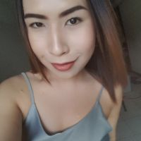 Photo 57968 for Bellbella - Thai Romances Online Dating in Thailand
