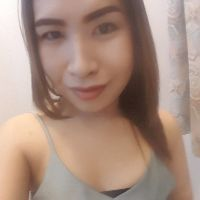 Photo 57970 for Bellbella - Thai Romances Online Dating in Thailand