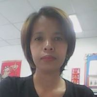 フォト 58004 のために Nee434 - Thai Romances Online Dating in Thailand
