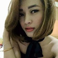 รูปถ่าย 58010 สำหรับ Supapornsaksri - Thai Romances Online Dating in Thailand