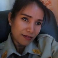 Photo 58030 for bungon - Thai Romances Online Dating in Thailand