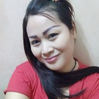 Kuva 65516 varten KittikanSPK - Thai Romances Online Dating in Thailand