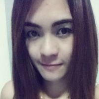 Photo 5091 for pimmy - Thai Romances Online Dating in Thailand