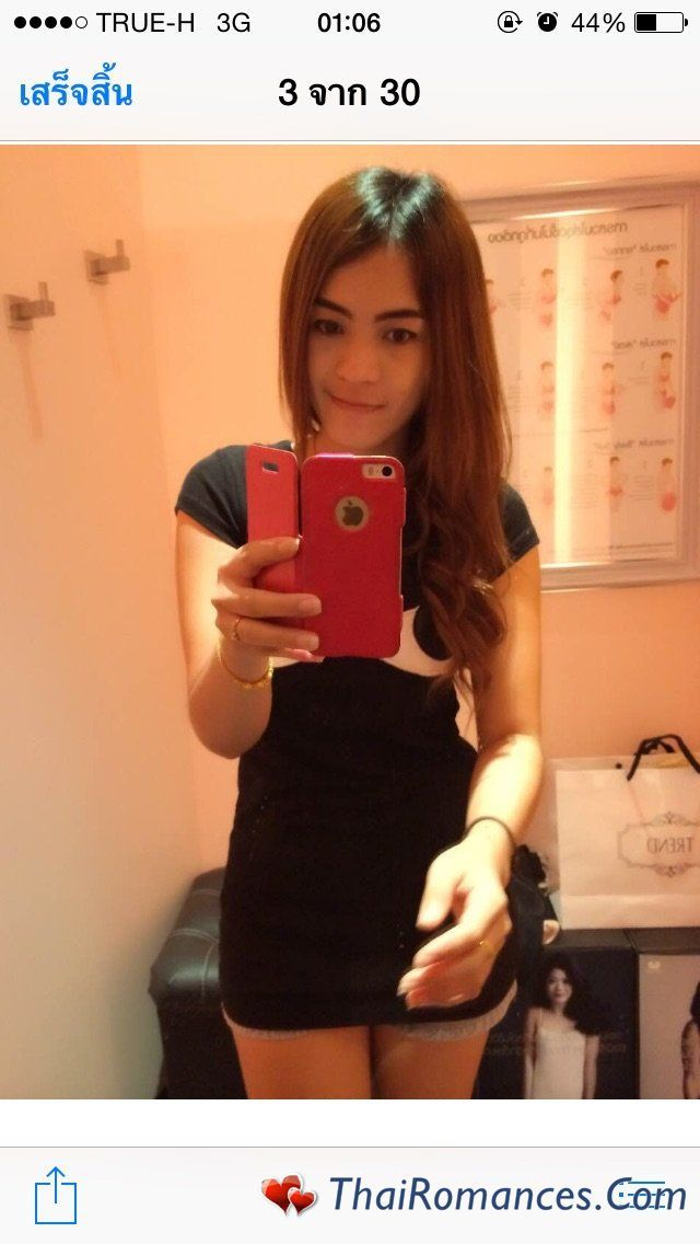 phuket online dating