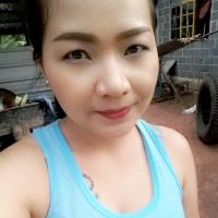 Photo 58088 for Mikke - Thai Romances Online Dating in Thailand