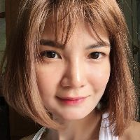 Photo 58107 for Aris2525 - Thai Romances Online Dating in Thailand