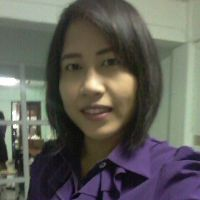 Photo 58118 for Parenana - Thai Romances Online Dating in Thailand