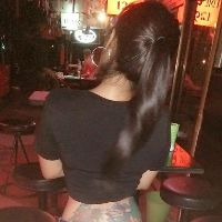 Photo 64928 for jeab12 - Thai Romances Online Dating in Thailand