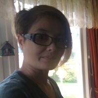 Photo 58137 for Mon1132 - Thai Romances Online Dating in Thailand