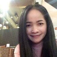 Photo 58196 for Mimikaa - Thai Romances Online Dating in Thailand