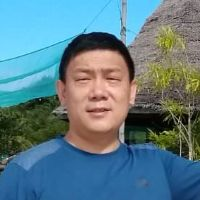 Foto 58940 für Justin70 - Thai Romances Online Dating in Thailand
