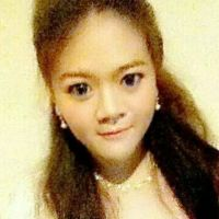 صور 5102 إلى gusjun - Thai Romances Online Dating in Thailand