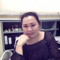 match dating thai midsommarkransen