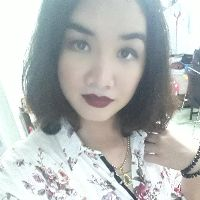 Photo 58339 for shelldream - Thai Romances Online Dating in Thailand