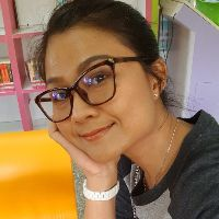 Foto 58355 untuk Aim8238 - Thai Romances Online Dating in Thailand