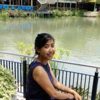 Photo 5110 for Yui - Thai Romances Online Dating in Thailand